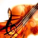 トップレベルのバイオリン講師のみが在籍