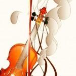 violin-194928_640
